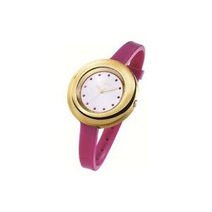 【送料無料】腕時計 ルクスゴールドドナorologio ops lux gold donna opspw326