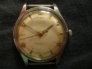 【送料無料】腕時計 montre suisse onsa modle ancien