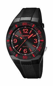 【送料無料】腕時計 カリプソcalypso orologio k52387