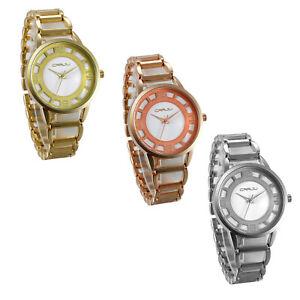 【送料無料】腕時計 アナログクォーツウルトラウォッチビジネスカジュアルアラビアwomens business casual ultra thin arabic numberals analog quartz wrist watch