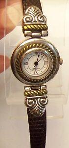 【送料無料】腕時計 ブライトンbrighton watch