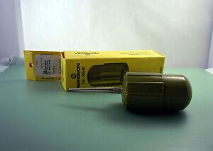 【送料無料】腕時計 ベークライトブロワbergeon 30540 bakelite blower 35mm