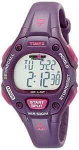 【送料無料】腕時計 ラップミッドサイズコアtimex t5k756 womens ironman traditional core 30lap mid size watch