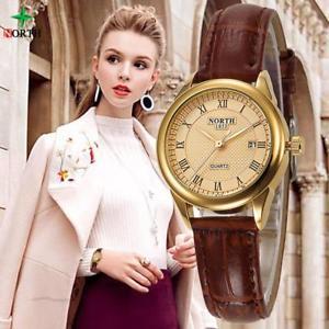 【送料無料】腕時計 ファッションカジュアルmブランド2018 women fashion casual watch 30m waterproof luxury brand