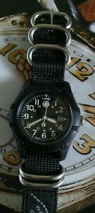 【送料無料】腕時計 メンズmens timex expedition 905 date wrist watch