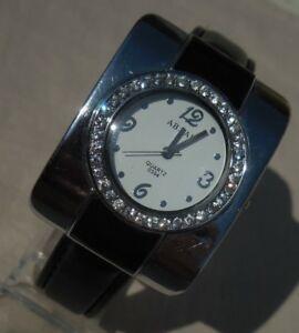 【送料無料】腕時計 ビンテージancienne montre vintage abijah feminine,design original,tb fonctionnalite1990