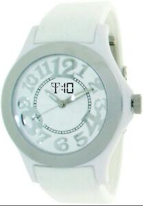 【送料無料】腕時計 ビアンコorologio t10 anona bianco t10p024bib