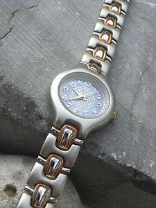 【送料無料】腕時計 クレアモントジョリウルトラプレートアメリカclaremont 58038,joli montre feminine ultra plate usa des annees 1975