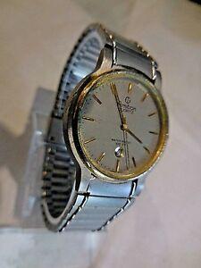 【送料無料】腕時計 トロンプレートエポックancienne montre a date armitron 20348st feminine plate a rubis 1975 depoque