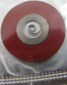 【送料無料】腕時計 オーデマピゲメインスプリング#audemars piguet cal 2125 amp; 2126 part automatic mainspring 771