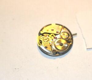 【送料無料】腕時計 #ヴィンテージ1273,vintage watch parts,molvado movement