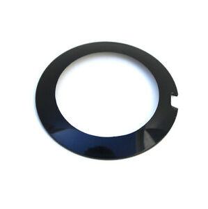 【送料無料】腕時計 メンズレディスフィットウォッチクリスタルwatch crystal for fits rado coupole jubile watches mens and ladies