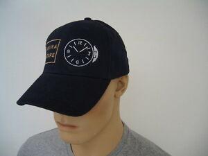 【送料無料】腕時計 パネライウォッチキャップpanerai aftermarket xa flottiglia mas torpedo watch hat cap blue 1