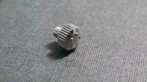 【送料無料】腕時計 クラウンタップgenuine eterna 445mm45mm waterproof, tube 2mm crown, ss tap 10