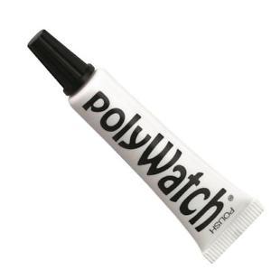 【送料無料】腕時計 ポリウォッチロットpolywatch 1 lot de 5 ptes polir