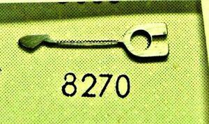 【送料無料】腕時計 デカンプ1 landeron cal 48 148 149 154 186 187 248 sautoir du compteur de minute 8270