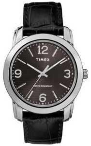 【送料無料】腕時計 メートル