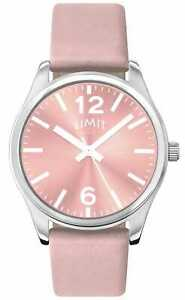 【送料無料】腕時計 limit womans limit 621801 watch