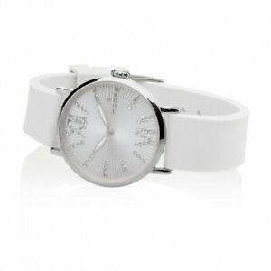 【送料無料】腕時計 フープスライドhoops mod folie 2603ls01