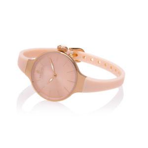 【送料無料】腕時計 フープヌーボーゴールドローザorologio hoops nouveau chrie gold donna rosa 2583lrg08