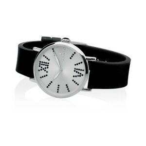 【送料無料】腕時計 フープスライドhoops mod folie 2603ls02