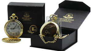 【送料無料】腕時計 ロジャームーアジェームズボンドケースセットチェーンラグジュアリー