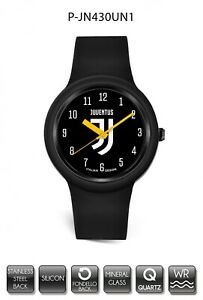 【送料無料】腕時計 ユベントスjuventus gli orologi ufficiali pjn430un1