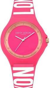 【送料無料】腕時計 デイジーディクソンダドナヌオーヴォdaisy dixon dd040p orologio da polso donna nuovo e originale it