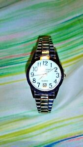 【送料無料】腕時計 レディースprecision by gruen watch ladies beautiful preowned condition