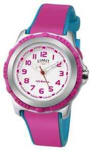 【送料無料】腕時計 アクティブウォッチlimit childrens limit active 559969 watch