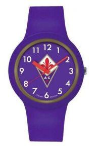 【送料無料】腕時計 オロロジオシリコーンフィオレンティーナorologio ac fiorentina icial in silicone pfp430kp1 34mm