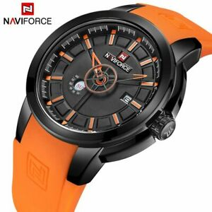【送料無料】腕時計 スポーツメンズメンズカジュアルsport watches luxury mens mens casual date quartz military wristwatches male