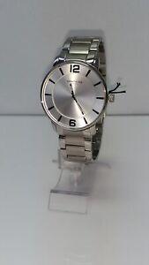 【送料無料】腕時計 ケネスメンズクラシッククオーツkenneth cole 10031716 mens classic quartz watch *nwd*