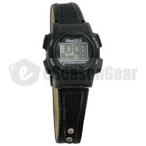【送料無料】腕時計 ミニアラームリマインダvibralite mini 12 vibrating alarm watch, kids potty adhd medication reminder