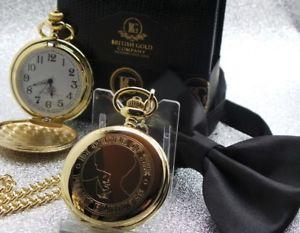 【送料無料】腕時計 コレクタチェーンケース