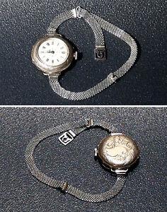 【送料無料】腕時計 ブレスレットレトロコレクタウォッチコレクションancienne montre bracelet retro collector watch collection 1900