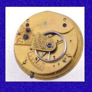 【送料無料】腕時計 ムーブメントキロワットフルプレート