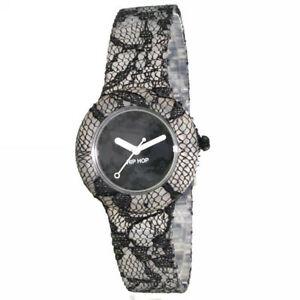 【送料無料】腕時計 ヒップホップアムールhip hop pizzo mon amour hwu0249