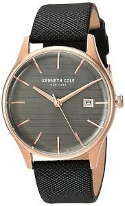 【送料無料】腕時計 ケネスレディースリバティウォッチkenneth cole ladies liberty watch kc15109001