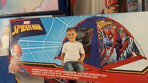 【送料無料】腕時計 スパイダーマンカバーボックスロゴspiderman net cover toys for kids, boys, girls 69yrs with gift box with logo