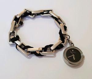 【送料無料】腕時計 レディースブレスレットクウォッチkookai ladies bracelet watch koo213