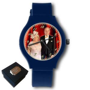 【送料無料】腕時計 パーソナライズカスタムレディーススポーツpersonalised custom ladies sport family photo wrist watch gift engraving