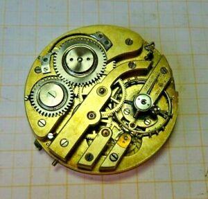 【送料無料】腕時計 カバーポケットウォッチアンカー
