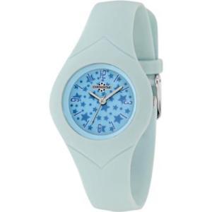 【送料無料】腕時計 オロロジオクロノスターorologio chronostar chilly