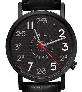 【送料無料】腕時計 ウォッチアップグレードゴールデンアワークォーツライセンスwatch upg prime time quartz licensed gifts toys 1837