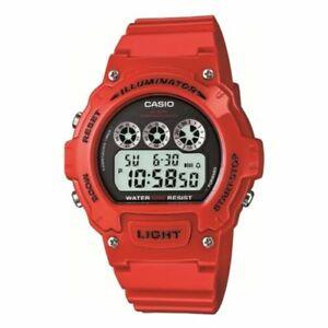 【送料無料】腕時計 スポーツデジタルアラームクロノグラフストラップdigital alarm chronograph sports strap watches w214hc4avef
