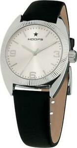 【送料無料】腕時計 フープダドナヌオーヴォhoops 2596l02 orologio da polso donna nuovo e originale it