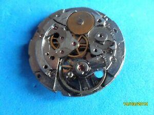 【送料無料】腕時計 eta 2783eta 2783