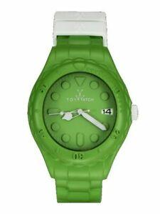 【送料無料】腕時計 toywatch toyfloat sf 10 dgrtoywatch toyfloat sf10dgr