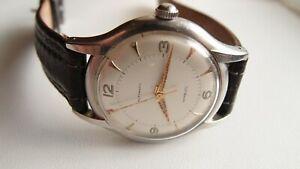 腕時計 メンズウォッチuhr automatic,17 jewels, 35,5mm, ,herrenuhr, automatik
